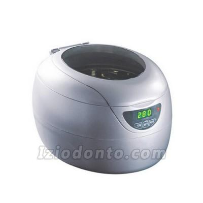 CODYSON® 0.75L Digital CD Limpador Ultrasônico Compact CD-7820A