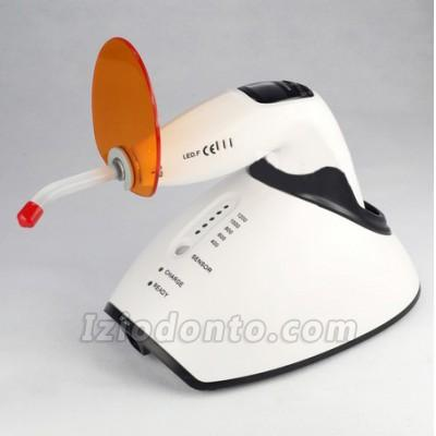Woodpecker® Dental Fotopolimerizador LED.F